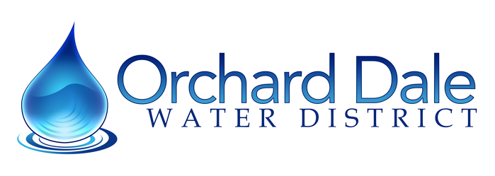 Orchard Dale Water District